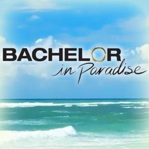 BACHELOR IN PARADISE Ranks No. 1 in Time-Slot in Key Women