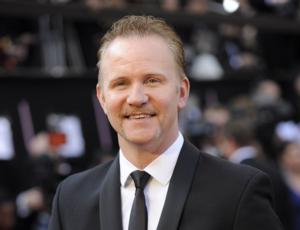 Showtime Announces New Docu-Series SEVEN DEADLY SINS from Morgan Spurlock