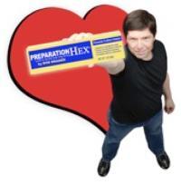 PREPARATION-HEX-20010101