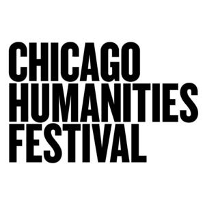 Lena Dunham, Chaz Ebert, Renee Fleming, Wallace Shawn and More Set for Chicago Humanities Festival's 25th Anniversary Lineup