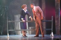 BWW-Reviews-Allenberry-Playhouse-Gets-A-Workout-With-THE-39-STEPS-20010101