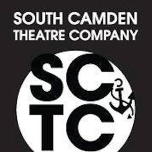 South Camden Theatre Company to Present Sam Shepard's TRUE WEST