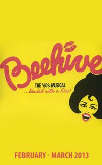 BEEHIVE-20010101