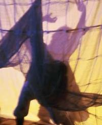 La MaMa Presents 2 FROM THE SEA, 10/18-11/4