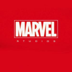 Marvel Slots Five New Release Dates Through 2019
