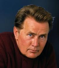 IN FOCUS WITH MARTIN SHEEN to Explore Small Businesses' Success Online