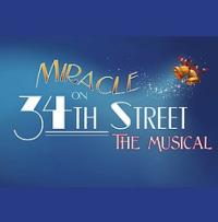 MIRACLE ON 34TH STREET, THE MUSICAL Comes to the Arvada Center, 11/27-12/23