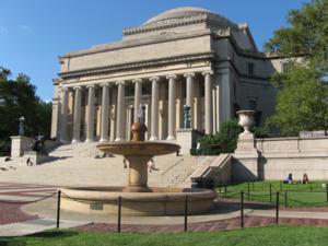 Columbia University to Adopt El Diario/La Prensa's Photo Archive, 9/17