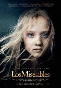 Sorteos-BWW-Te-invitamos-a-ver-Los-Miserables-en-cine-20121214