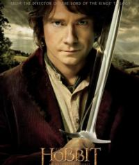 Advance Tickets for THE HOBBIT Go On Sale This Wednesday, 11/7