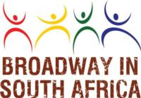 Brandon Victor Dixon and More Set for Broadway in South Africa's 5th Anniversary Celebration, May 6