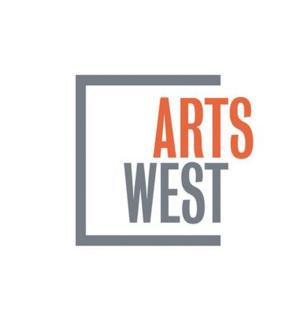 ArtsWest Launches Search for New Artistic Director