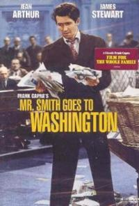 Forum-Theatre-Presents-Free-Screening-of-MR-SMITH-GOES-TO-WASHINGTON-115-20010101