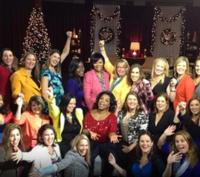 Military Spouses to Be Honored on OPRAH'S FAVORITE THINGS 2012 on OWN