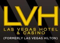 Las-Vegas-Hotel-Casino-Announces-FallWinter-2012-Lineup-20010101