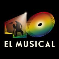 Se-anuncia-el-reparto-de-la-nueva-temporada-de-40-el-musical-20010101