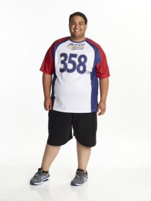 NBC Delays Premiere of THE BIGGEST LOSER; Will Air 'The Voice: Best of the Blinds'