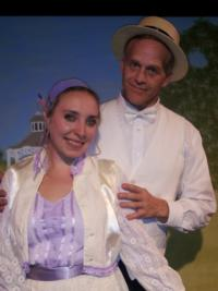 BWW-Reviews-Curtains-Up-Theatre-presents-THE-MUSIC-MAN-Quaint-Community-Theater-20010101