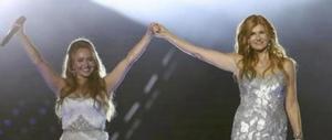 UPDATE: ABC's NASHVILLE Will Return for Third Season!