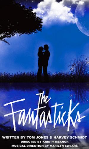 Wetumpka Depot Players' THE FANTASTICKS Takes Top Honors at Southeastern Theatre Conference
