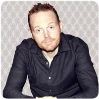 Comedian-Bill-Burr-Makes-Aces-of-Comedy-Debut-at-The-Mirage-May-17-18-20010101