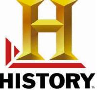 History-Channel-to-Examine-Recent-Wave-of-Storms-in-New-Special-1118-20121109