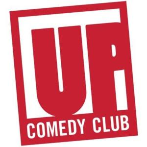 Kyle Kinane, Greg Proops, Dana Gould, Bridget Everett and More Headline UP Comedy Club This Fall