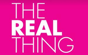 Alex Breaux and Madeline Weinstein Join Roundabout's THE REAL THING