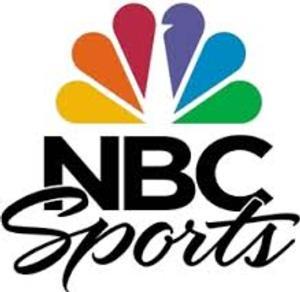 NHL Stadium Series Continues Viewership Success on NBCSN