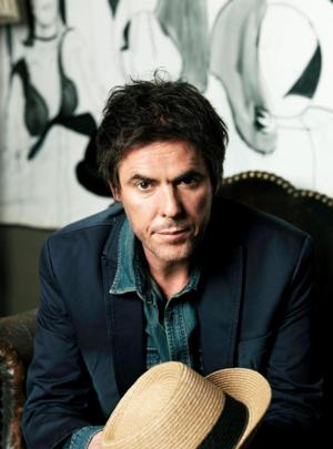 Tim Freedman to Honor Harry Nilsson at Fairfax Studio, 18 July