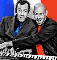 Minnie And Johnson Come to Kalk Bay Theatre, Beginning 28 November