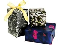 One Kings Lane Brings Runway Chic To Gift Wrap