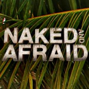 Discovery's NAKED AND AFRAID to Return with New Episodes, 3/16