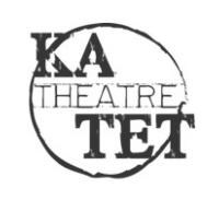 Ka-Tet Theatre to Present Chicago Premiere of SMUDGE, 5/25-6/23
