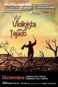 BWW-Mexico-2012-Highlights-Mazel-Tov-para-El-Violinista-en-el-Tejado-Mxico-20010101
