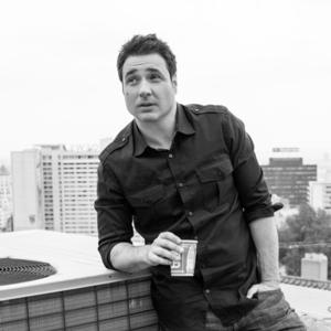 NURSE JACKIE's Adam Ferrara and More Join Abingdon's IT HAS TO BE YOU, Running This Fall