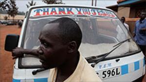 PBS to Premiere GOD LOVES UGANDA on Independent Lens, 5/19