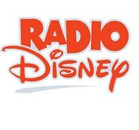SCERA and Radio Disney Present FREE FALL FESTIVAL, 11/3