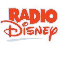 SCERA and Radio Disney Present FREE FALL FESTIVAL, 11/3