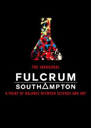 Nuffield Theatre to Launch Inaugural FULCRUM SOUTHAMPTON Festival, March 21-23