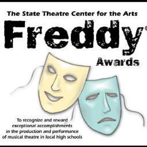State-Theatre-Seeks-FREDDY-Awards-Evaluators-20010101
