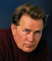 IN FOCUS WITH MARTIN SHEEN to Showcase Higher Education Programs for New Generation of Environmental Engineers