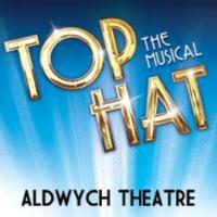 TOP-HAT-20010101