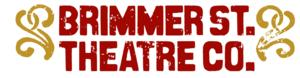 Brimmer Street Theatre Now Accepting Submissions for 2014 Blueprint Series