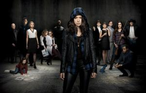 ORPHAN BLACK Returns With Big Reveals, Contains Spoilers