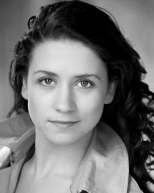 OVER THE RAINBOW Winner Danielle Hope & Jon Robyns to Star in U.K.'s THE LAST FIVE YEARS
