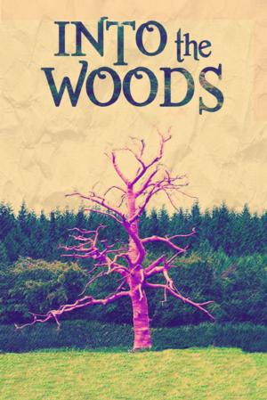 Ringwald to Present INTO THE WOODS, 5/2-6/2