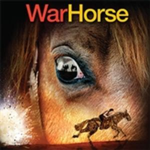 Amphibian Stage Productions to Host NTL Screening of WAR HORSE, 4/2-3