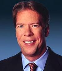 Major Garrett Named CBS News Chief White House Correspondent