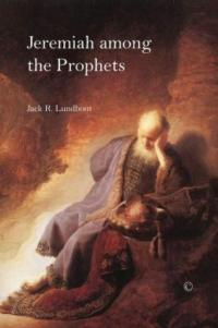 JEREMIAH-AMONG-THE-PROPHETS-20010101